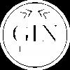 MOSAIK - Gin_Logo_RZ_Weiß