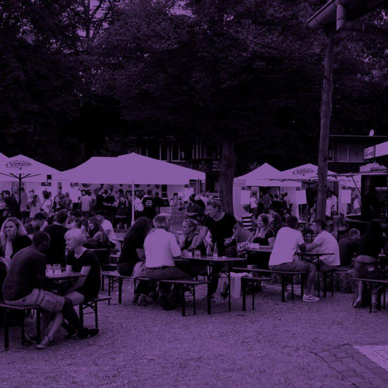 cologne_ginfestival_teaser